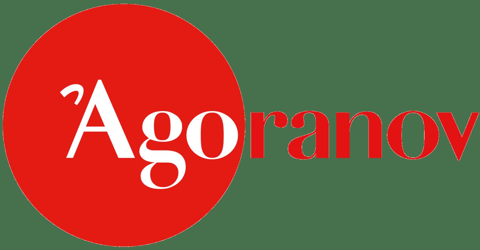 Agoranov-1536x799-2-min