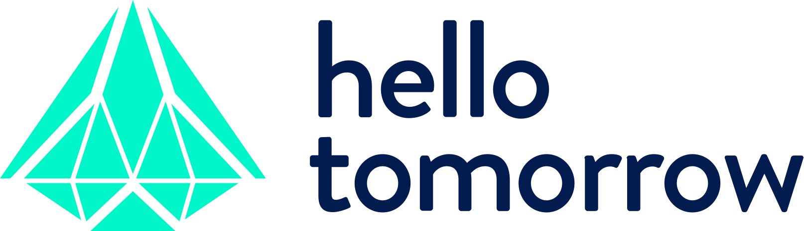 Hello-tomorrow-1-min
