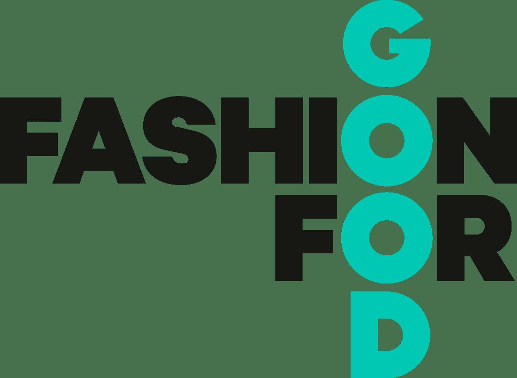 fashionforgood-corelogo-colour-teal-rgb-11602166322logo-1